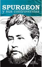spurgeon-y-sus-controversias