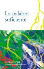 La-palabra-suficiente